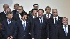 Noticias internacionales de hoy, lo más destacado: Macri pidió proteger el material nuclear de los terroristas