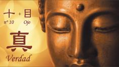 真 Zhēn, cultivar la verdad y volver al origen