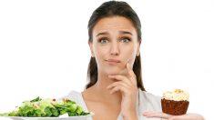 7 reglas de Oro para bajar de peso