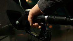 Holanda prohibirá en 2025 los coches de gasolina y diésel