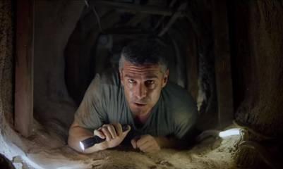 """Crítica de """"Al final del tunel"""" (2016) – Rodrigo Grande"""