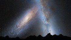 ¿Cuál es la partícula más pequeña de materia?