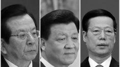 Los últimos informes de los Papeles de Panamá implican a políticos de la élite china