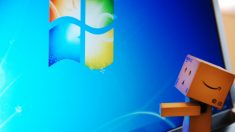 Windows 10: Vine lanza aplicación nativa