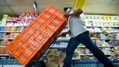 Venezuela: Empresa Polar dejará de producir cerveza