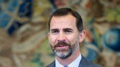 España: disuelven el Parlamento y convocan a nuevas elecciones