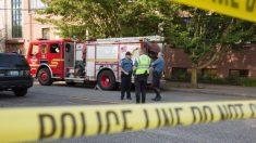 Noticias internacionales de hoy, lo más destacado: Balean a agentes del FBI en un suburbio de Park Forest