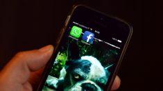 WhatsApp: Estos teléfonos dejarán de ser compatibles
