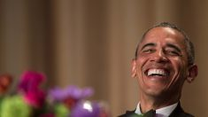Barack Obama grabó video en español para promover candidatura de Murphy en Florida