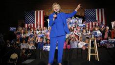 Noticias internacionales de hoy, lo más destacado: Hillary Clinton ganó las elecciones primarias en California