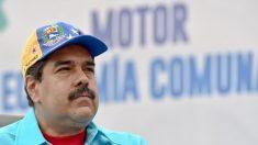 Parlamento europeo pide la liberación de presos políticos de Venezuela