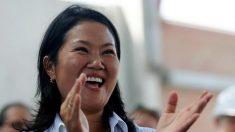 ¿Qué proponen los candidatos presidenciales peruanos?