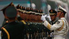 Nuevas órdenes endurecen el control de China sobre los piratas informáticos militares