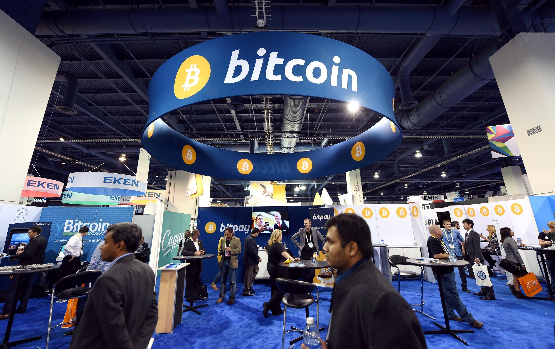 """Craig Wright se identifica como el creador del """"bitcoin"""""""