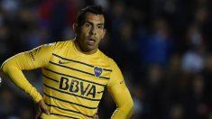 Las noticias deportivas del miércoles: Llaman al hijo de Simeone y sacan a Tévez de la Copa América