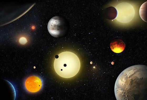 (NASA/W.Stenzel)