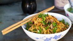 La gastronomía tradicional de Fujian, el sureste de China