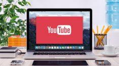 YouTube sin publicidad ya está disponible en México