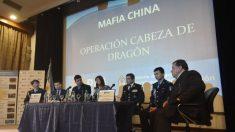 Golpe a la mafia china en Argentina: solo la punta del iceberg