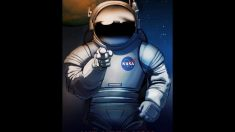 La NASA quiere que te unas a su misión para ir a Marte con estos carteles retro