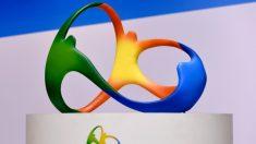 Equipo ruso de atletismo queda fuera de Juegos Olímpicos de Río por dopaje