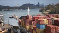 ¿Está China en falta con Latinoamérica?