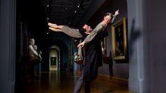 Columna de Ismael Cala: La danza de la vida