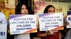 La ONU pide a EE.UU. un mayor control sobre las armas para evitar más muertes