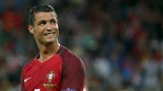Eurocopa: Portugal y Polonia se enfrentan por cuartos de final