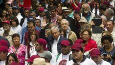 México: CNTE retoma bloqueos en Oaxaca