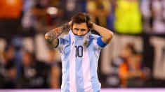 Copa América: Chile venció a Argentina en tanda de penales y es el campeón