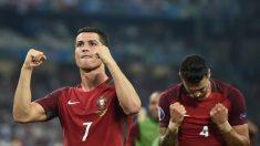 Eurocopa 2016: Portugal ganó 5-3 a Polonia por penales y obtuvo el pase a semifinales