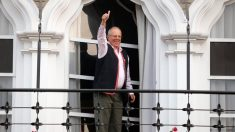 Noticias internacionales de hoy, lo más destacado: Kuczynski afianza su ventaja frente a Fujimori en las elecciones de Perú