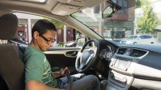 La principal causa de accidentes con conductores adolescentes no es la que tú crees