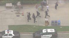 Noticias internacionales de hoy, lo más destacado: Al menos 2 muertos en tiroteo en Universidad de California