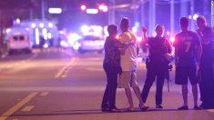 Noticias internacionales de hoy, lo más destacado: 50 muertos en un tiroteo en Orlando