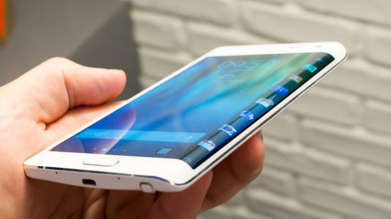 Samgun Galaxy Note 7