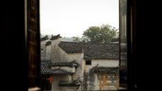 Se puede 'vender' la pobreza: dos historias de la antigua China