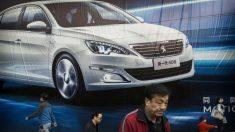 Estos son los tres desafíos de la reforma de la economía de la oferta china