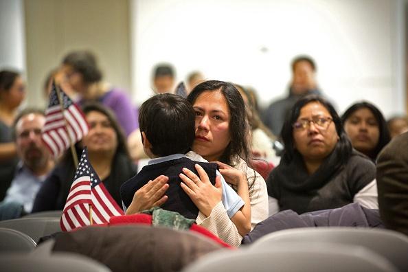 (Foto: Kevin Hagen/Getty Images)