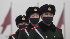 """EEUU critica la """"continua represión"""" a los DDHH del régimen chino al condenar a prisión a periodista"""
