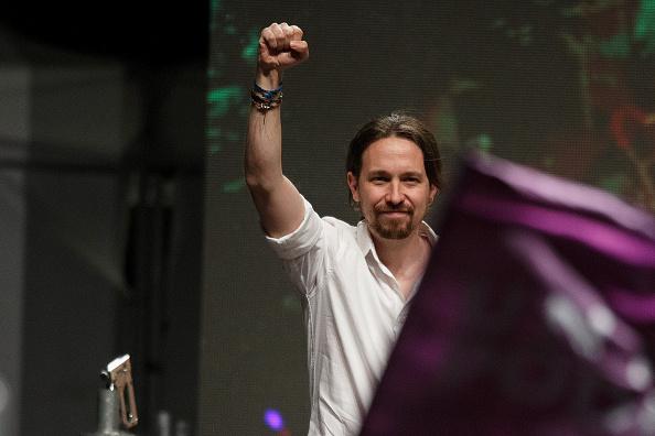 (Foto: Pablo Blazquez Dominguez/Getty Images)