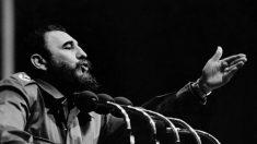De terrorista a Playboy: cómo la prensa fue cómplice de Fidel Castro