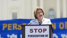 Cámara de Representantes de EE.UU. aprueba por unanimidad resolución que condena la sustracción de órganos a Falun Dafa