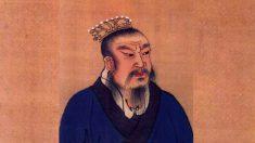 Dichos chinos: Un buen consejo irrita al oído