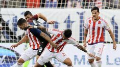 Noticias internacionales de hoy, lo más destacado: comienzan los cuartos de final de la Copa América
