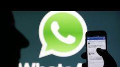 5 cosas que no sabías sobre la historia de Whatsapp