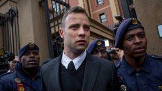 Juicio a Oscar Pistorius por asesinato: abogado pide clemencia ante la Corte