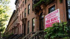 Airbnb demandó al Gobierno de San Francisco
