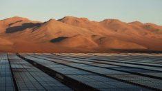Energías renovables suministrarían 70% de electricidad en Europa en 2040